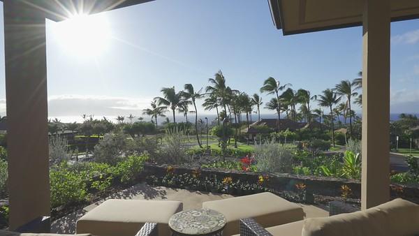 844 Anapuni Loop, Lahaina, HI | Ray Chin | Hawaii Life | Lanikeha