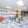 8900 KATC-2nd Fl-Tenant Lounge-101