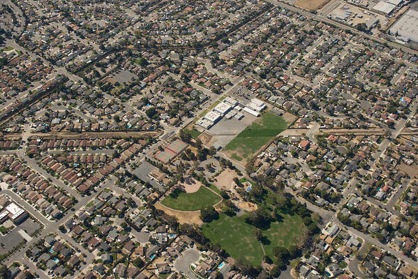 9-2-2010 Ranger Pipelines Fremont Air