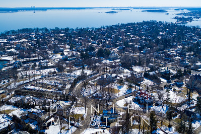 9 Monroe Ave aerials 17