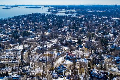 9 Monroe Ave aerials 18