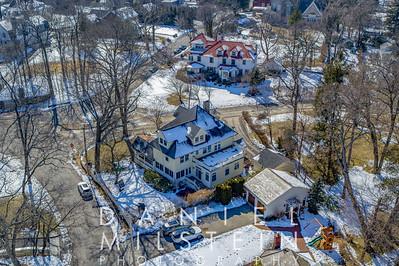 9 Monroe Ave aerials 03