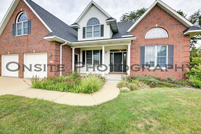 901 Valley View-2