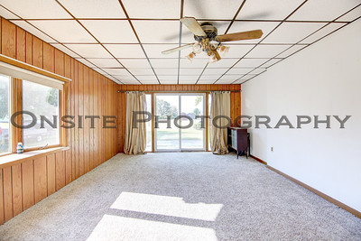 Family Room1