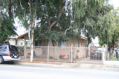 924 S. DITMAN AVE., L.A., CA 90023