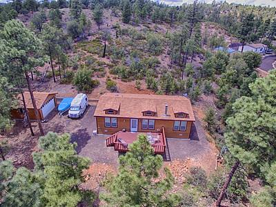 930 Navajo Trail
