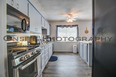 933 10th Ave S-24