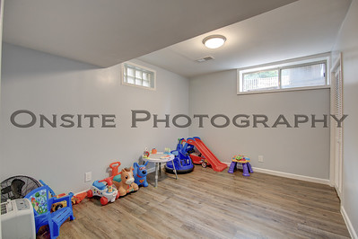 933 10th Ave S-12