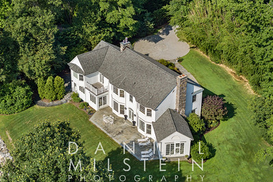 945 Forest Ave aerial 08