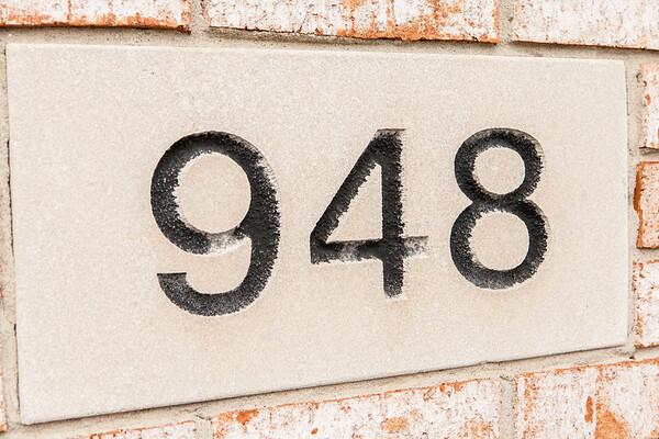948 Waterville_012