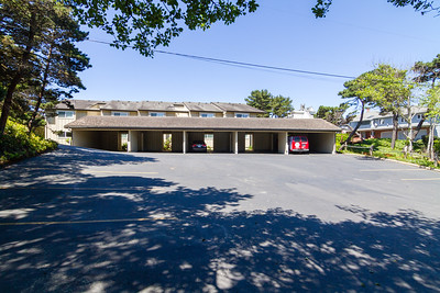 2335 NW Inlet Unit 1