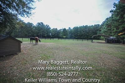 4051 Desoto Farm- Watermark