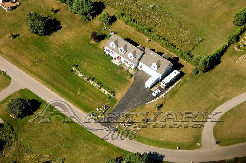 Baily House013