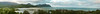 Ultimate Panorama