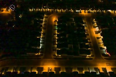 Aerial Verado and Soltare-25
