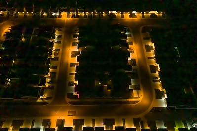 Aerial Verado and Soltare-28