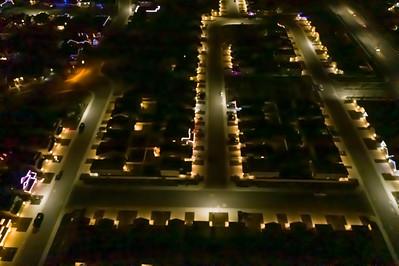 Aerial Verado and Soltare-6