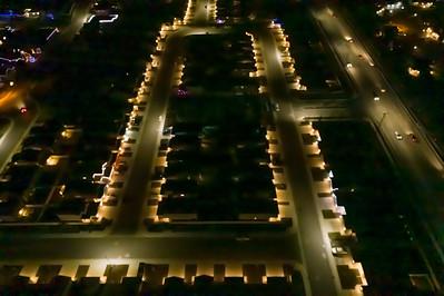 Aerial Verado and Soltare-5