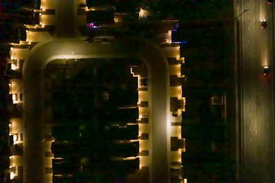 Aerial Verado and Soltare-10