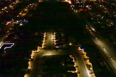 Aerial Verado and Soltare-7