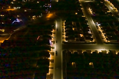 Aerial Verado and Soltare-13