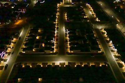 Aerial Verado and Soltare-11