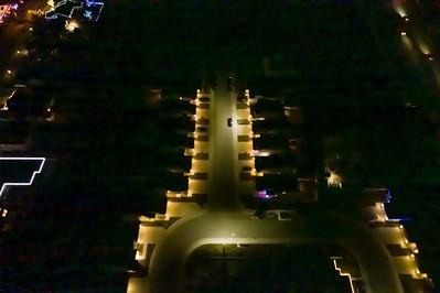 Aerial Verado and Soltare-9