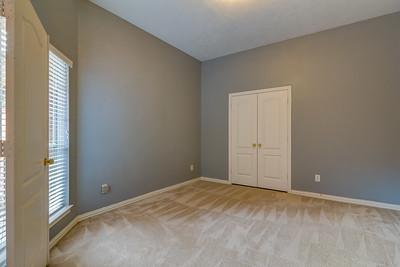 Office / Playroom / Bedroom 4