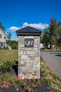 Quartz Hill-103