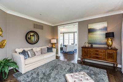 Catonsville Homes-103