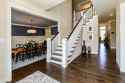 Catonsville Homes-119
