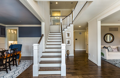 Catonsville Homes-102