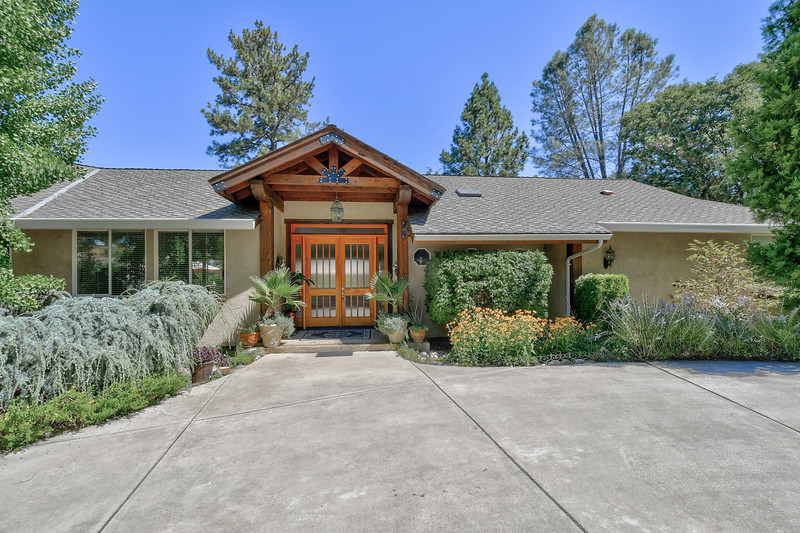 10601 Mountain View Ct Grass Valley-12