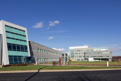 Keystone Summit (formerly Fore Systems)