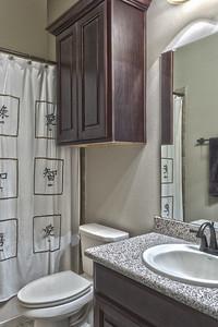 Bathroom (Mother-in-law Suite)