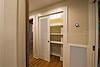 Hall Closet 1-Main-Aft