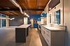 Kitchen-Main-Aft2
