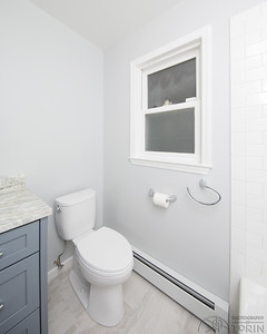 2019 Master Bath Reno-006