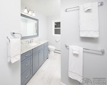 2019 Master Bath Reno-001