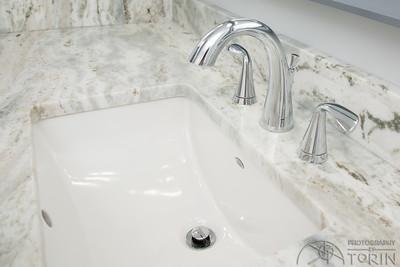 2019 Master Bath Reno-009