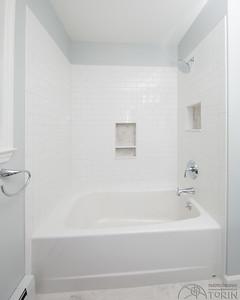 2019 Master Bath Reno-005