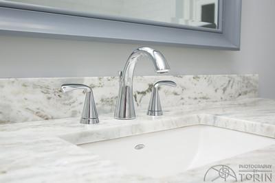2019 Master Bath Reno-010