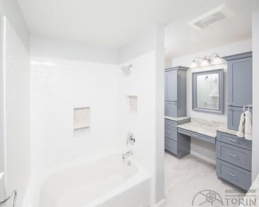 2019 Master Bath Reno-004
