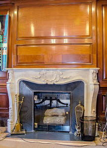124East36March2014-57