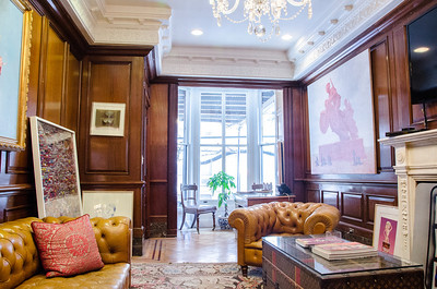 124East36March2014-16