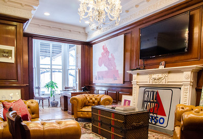 124East36March2014-3