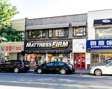 3651 Main Street June 2017-1