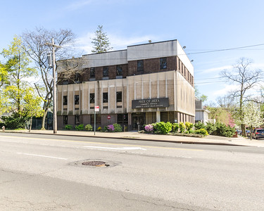 4-2019_Northern Blvd_CushWake-66