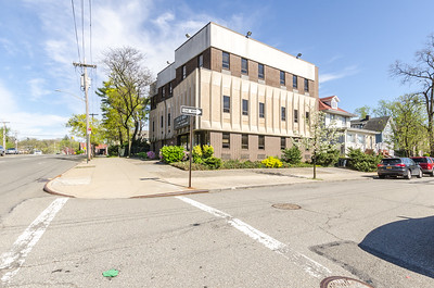 4-2019_Northern Blvd_CushWake-13