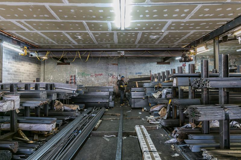 Eastern Steel-5